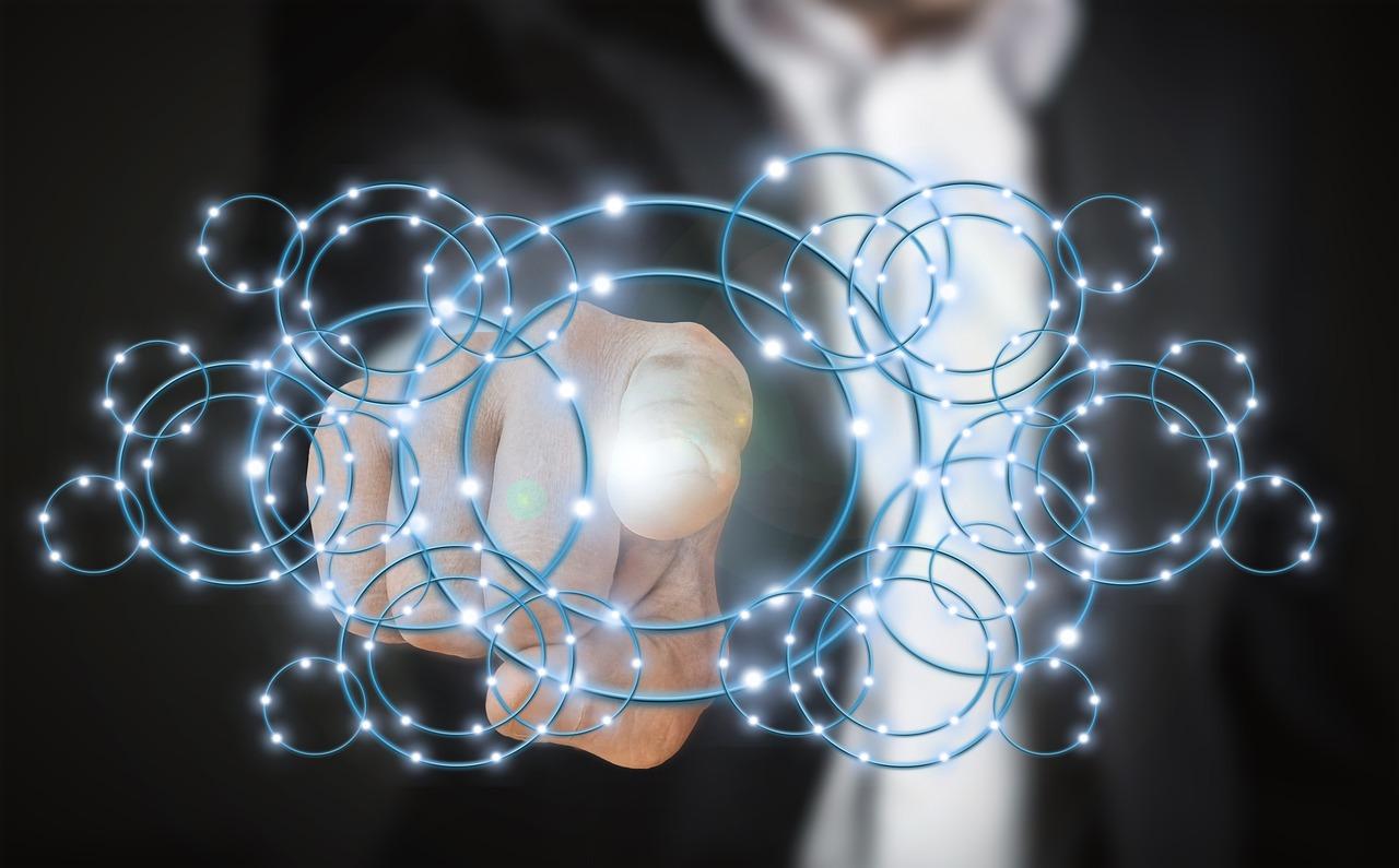 Hoe kan een gevoel van urgentie voor digitale transformatie worden gecreëerd?