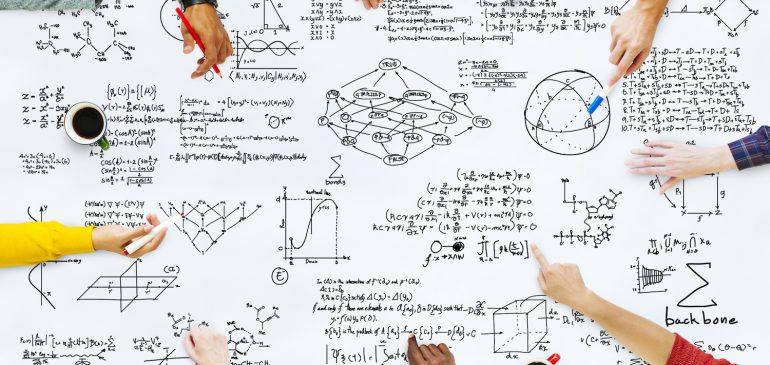 Systems Engineering en BIM vullen elkaar aan