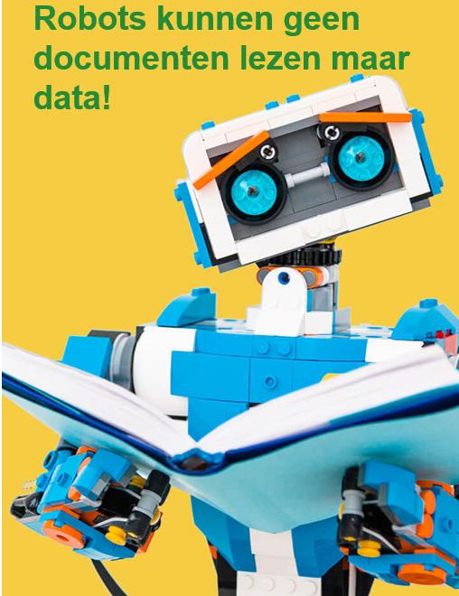 Digital design is algoritmisch denken
