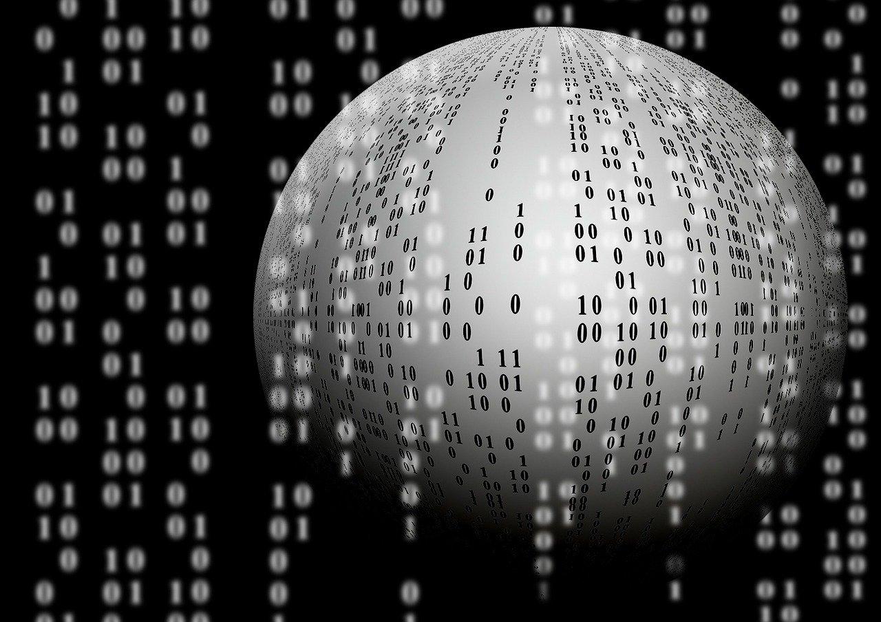 Digital Engineering is de kunst van het creëren en integreren van gegevens