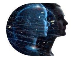 Digitale Tweeling: wat is het en waarom moet u erover weten?